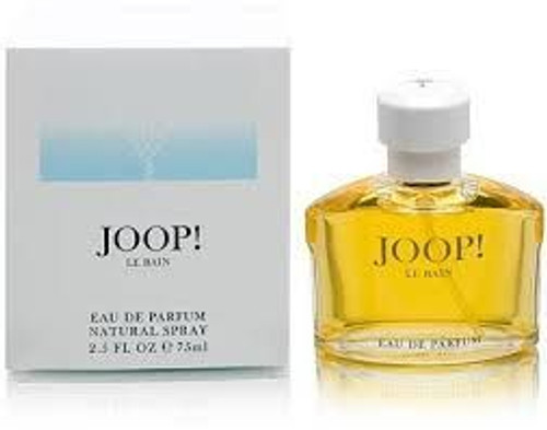 Joop Le Bain by Joop Eau De parfum Spray 1.35oz Women