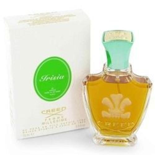 Irisia by Creed 2.5oz Eau De Parfum Spray Women
