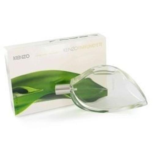 Kenzo D Ete 2.5oz Eau De Parfum Spray Women