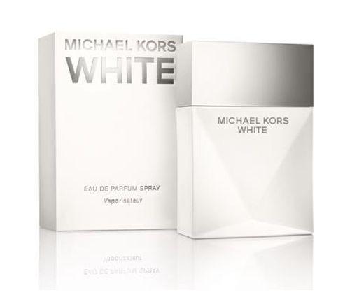 Michael Kors White By Michael Kors Eau De Parfum Spray For Women 1.0oz