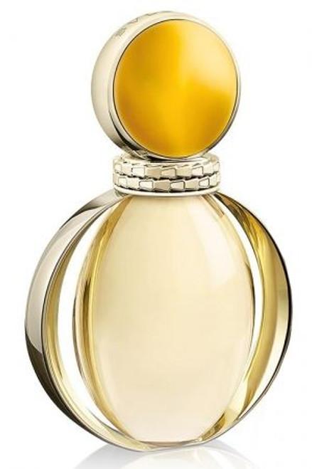 Bvlgari Goldea Eau De Parfum Spray 3.04oz For Women