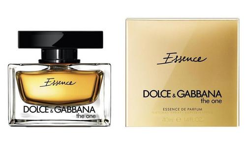The One Essence by Dolce and Gabbana Eau De Parfum Spray for Women  2.1oz