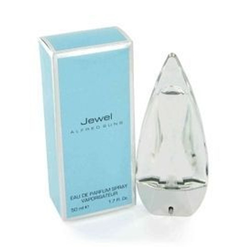 Jewel by Alfred Sung 3.4oz Women EDP