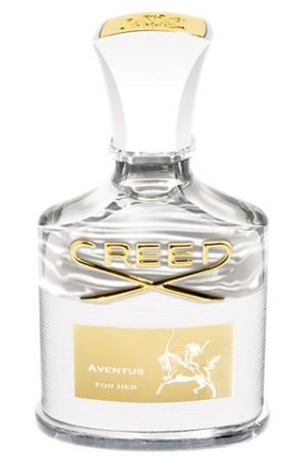Aventus by Creed 2.5oz Women Eau De Parfum