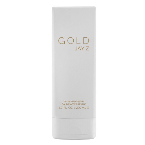 Gold Jay Z By Jay Z After Shave Balm 6.7oz