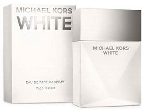 Michael Kors White 3.4oz EDP Women