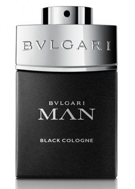 Bvlgari Man Black Cologne 2.0oz