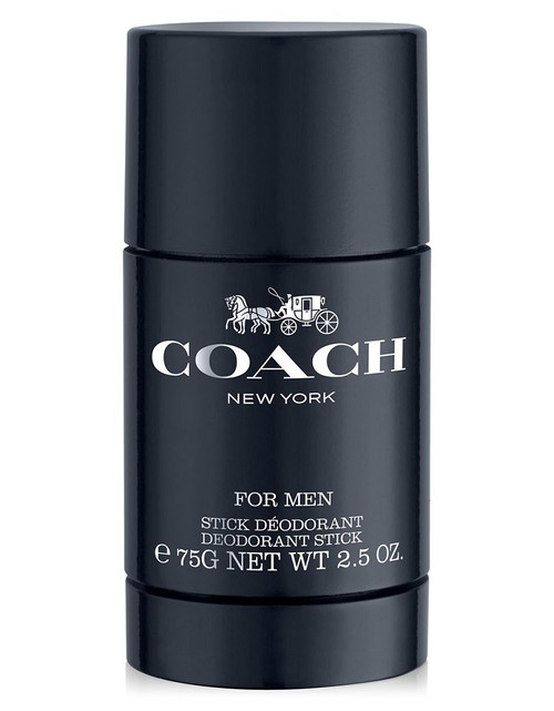 Coach For Men Deodrant Stick 2.5oz