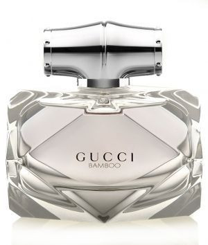 5ecb0bc9239 Gucci Bamboo by Gucci Eau De Parfum Spray 2.5oz Women
