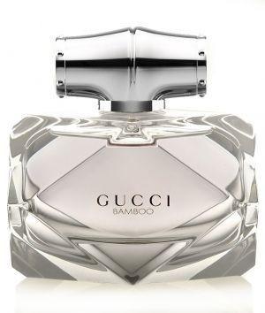 Gucci Bamboo 16oz Eau De Parfum Women
