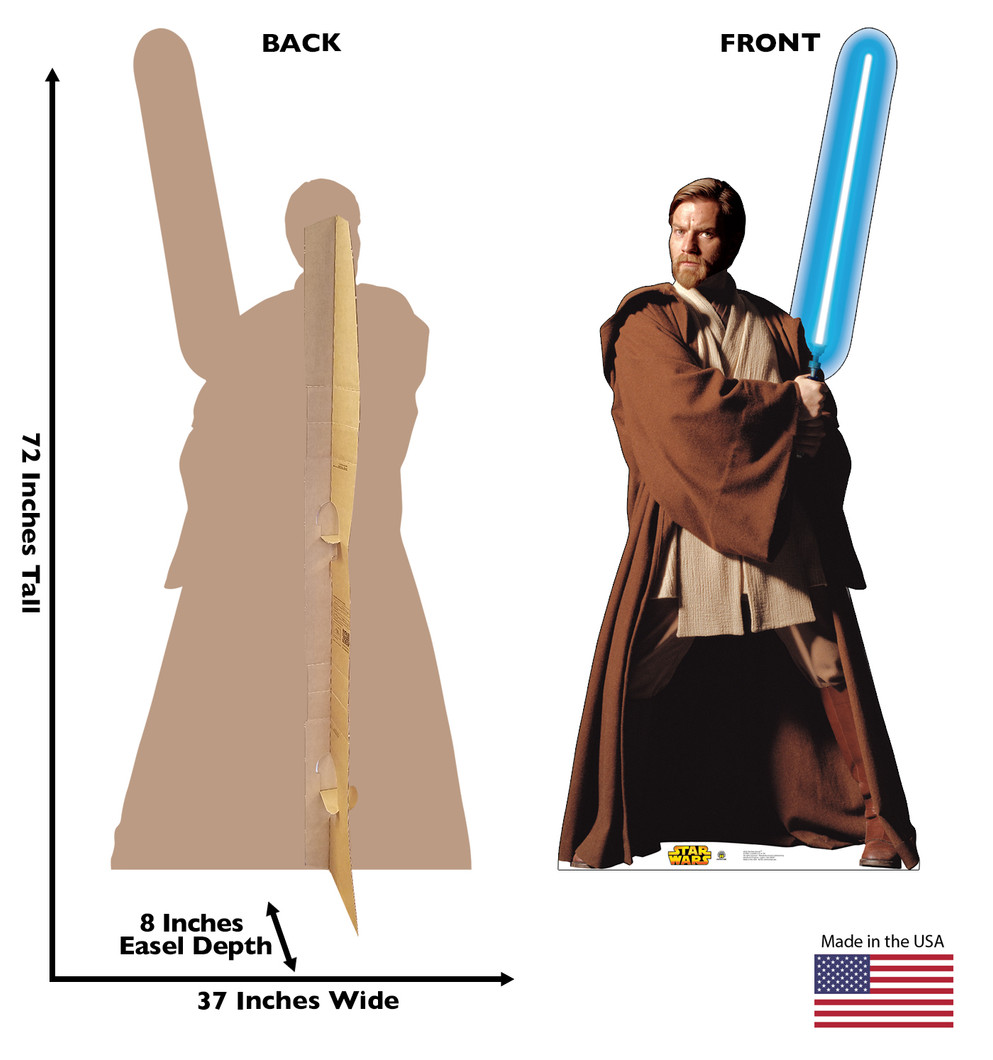 Obi-Wan Kenobi (Star Wars)