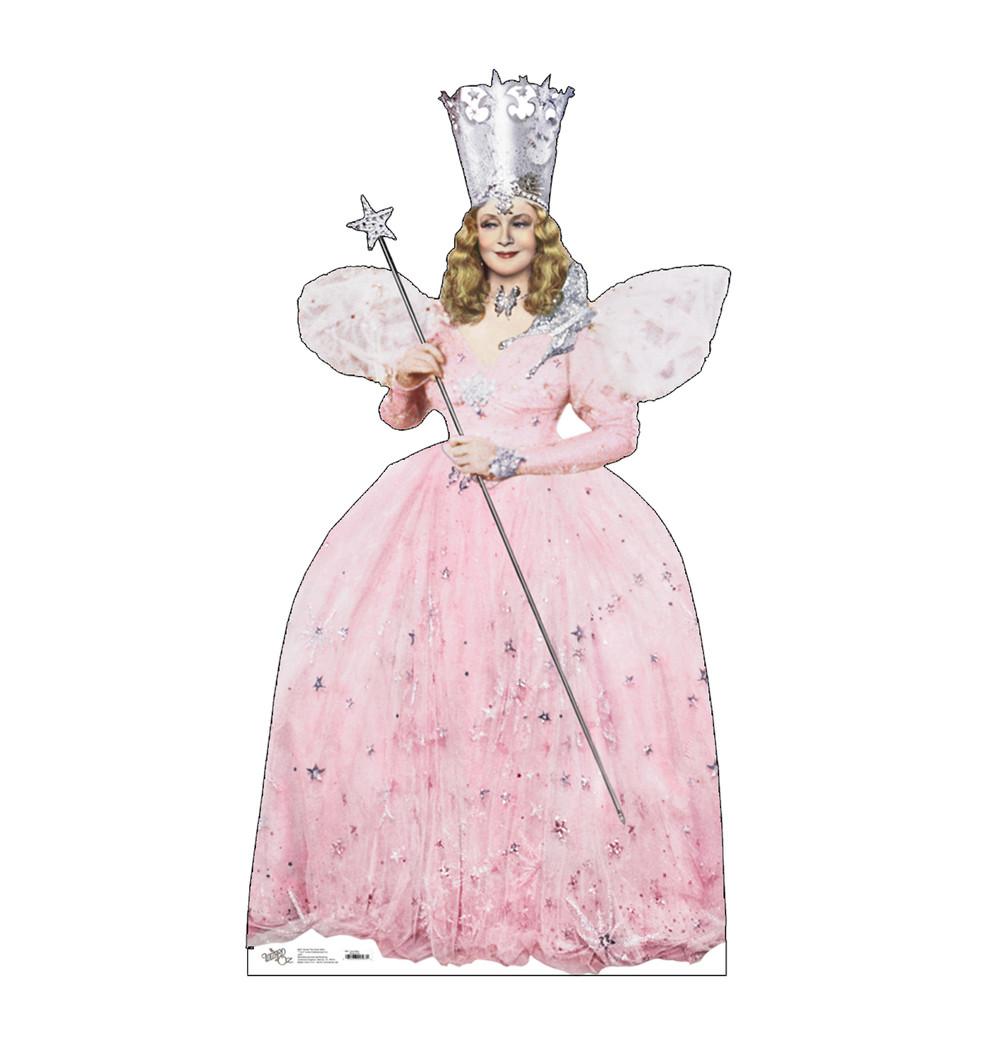 Glinda Good Witch (Wizard of Oz)