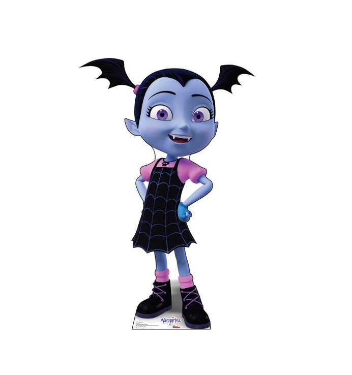 Vampirina (Disney's Junior Vampirina)