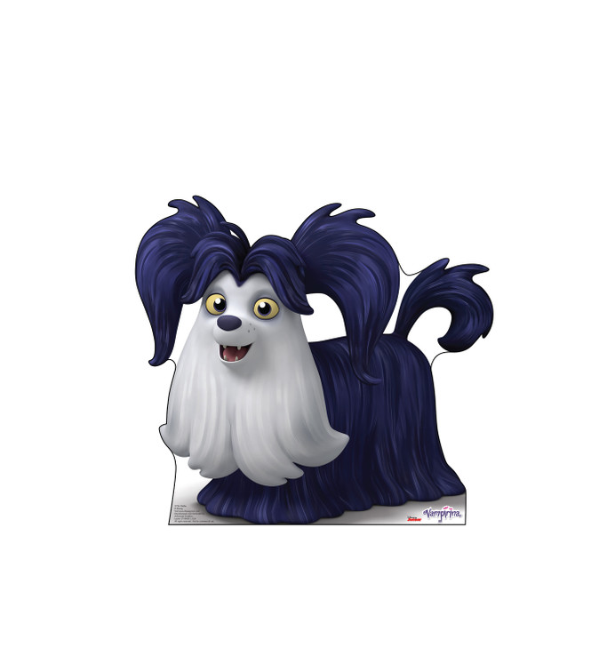 Wolfie (Disney's Junior Vampirina)