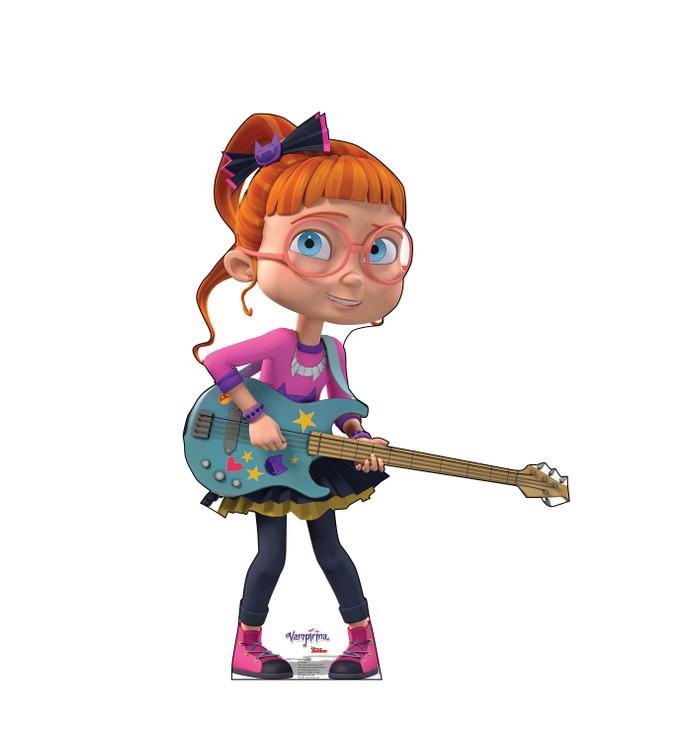 Bridget (Disney's Junior Vampirina)