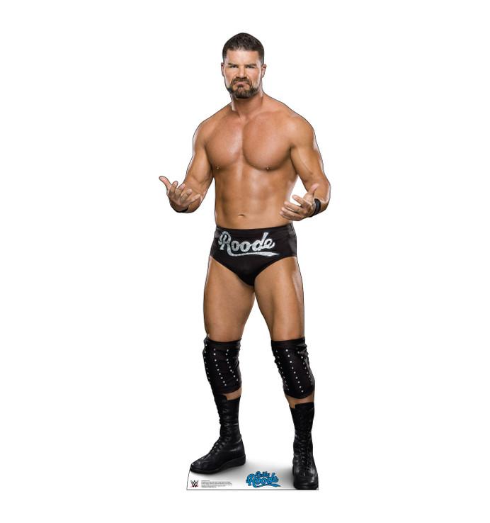 Bobby Roode (WWE)