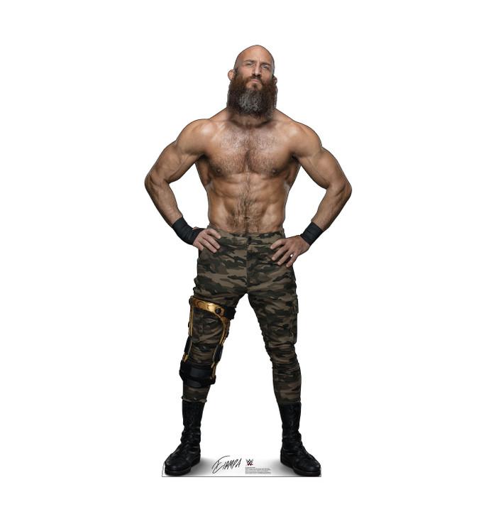 Tommaso Ciampa (WWE)