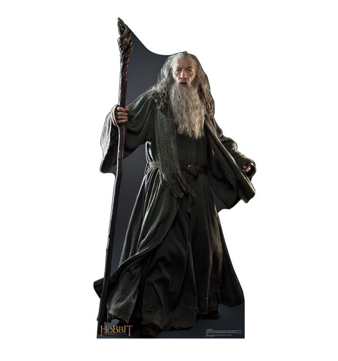 Gandalf (The Hobbit)