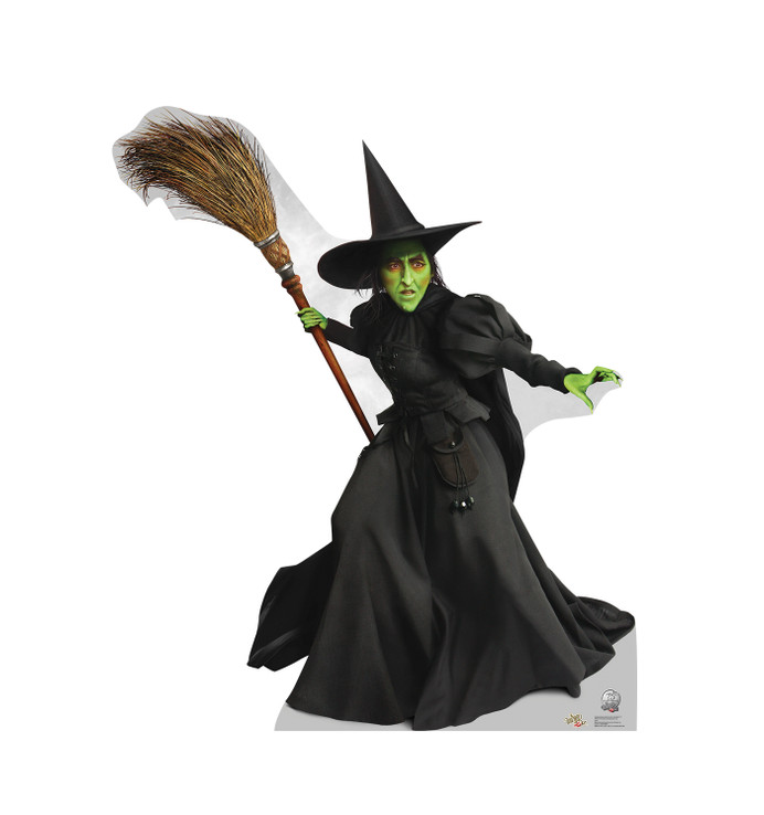 Wicked Witch of the West (Wizard of Oz 75th Anniversary)