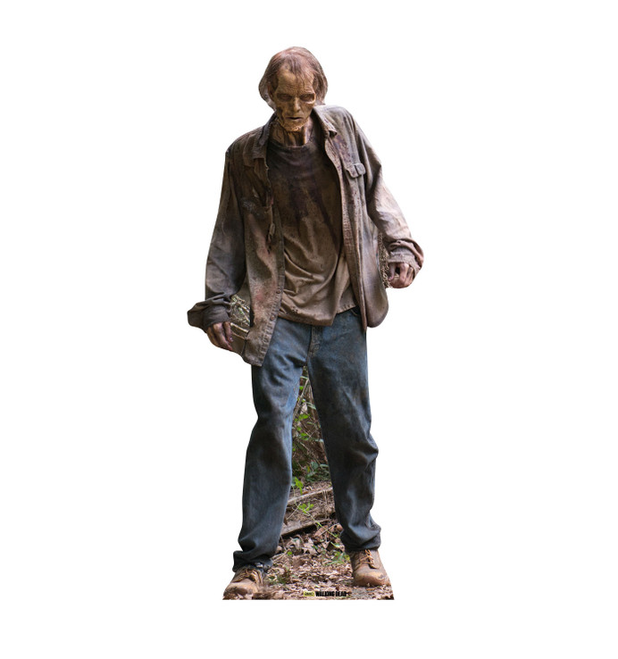 Walker (The Walking Dead)