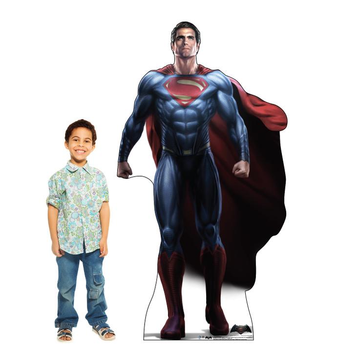 Superman (Batman v Superman: Dawn of Justice)