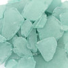 Sea Foam Sea Glass