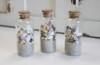 Natural Sand Beach Bottles
