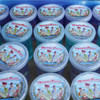 Mermaid Putty - 2 Dozen