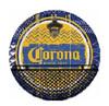 Corona Bottle Cap Catcher