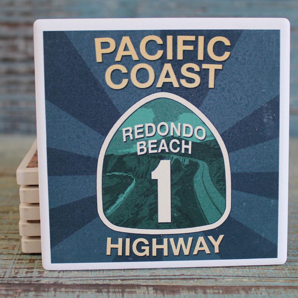 PCH Redondo Beach