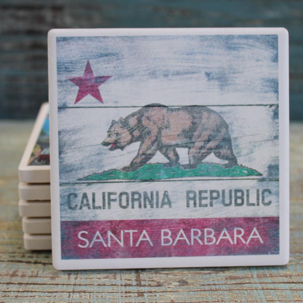Santa Barbara, CA Republic