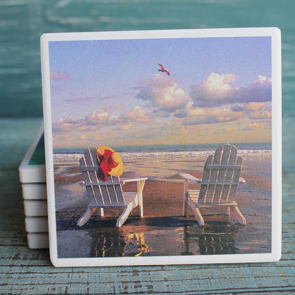 Adirondack Chairs Coaster