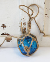 "2"" Nautical Float"