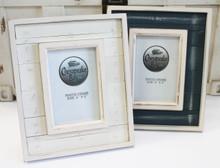 Set of 2 Frames