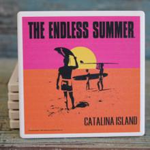 Catalina Island - The Endless Summer