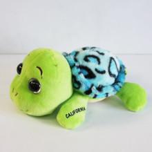Turtle Stuffed Animal
