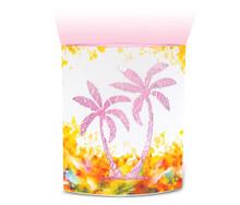 Palm Tree Lantern