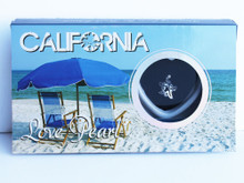California Love Pearl Necklace - Assorted 1 Dozen