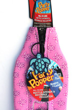 Turtles Party Popper Back