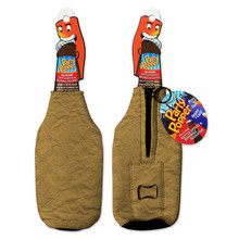 Brown Bag Party Popper