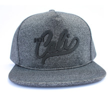 Cali Home Gray
