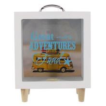 Great Adventures Fund
