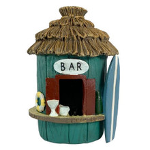 Tiki Bar LED Figure