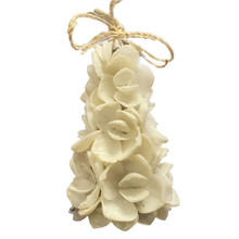 Cay Cay Flower Tree Ornament