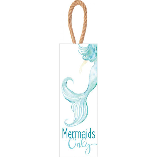 Mermaids Only