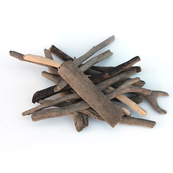 Driftwood Craft Pieces