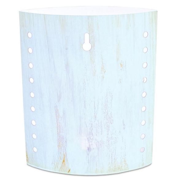 Starfish LED Lantern