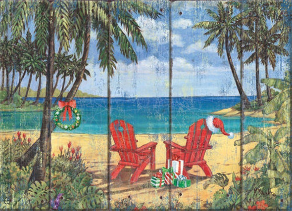 Discovery Bay Christmas Cards May all your Christmas dreams come true