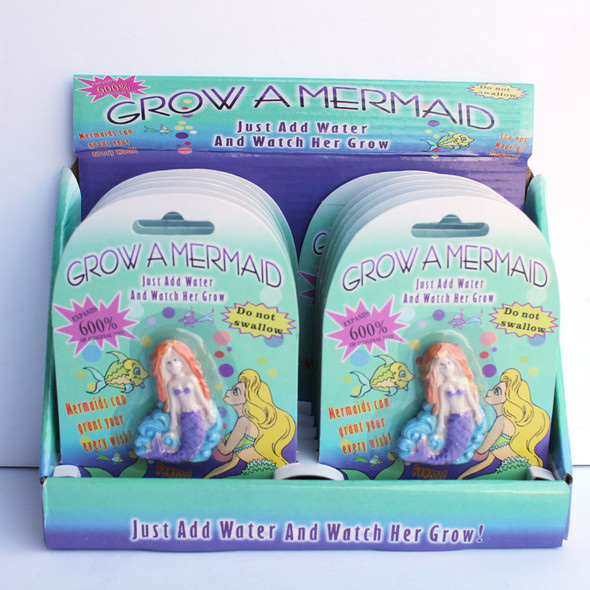 Grow a Mermaid 1 Dozen