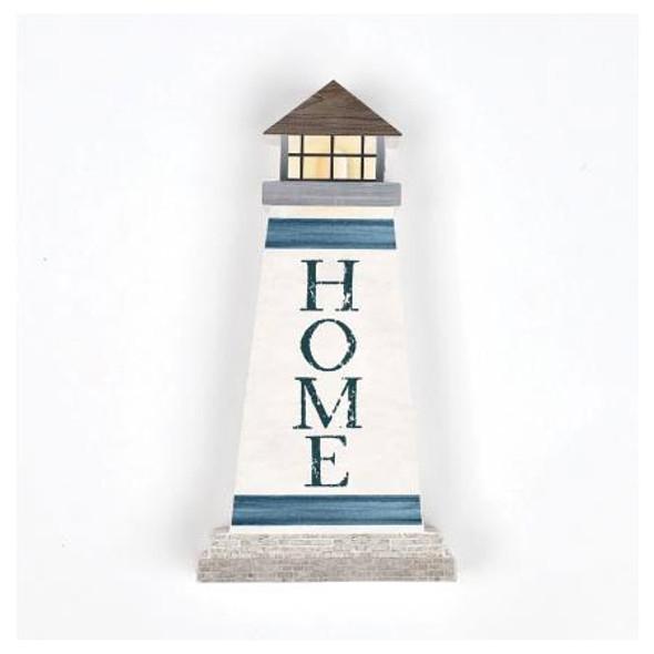 Home Lighthouse